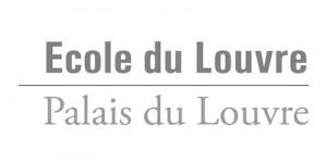 Ecole-du-Louvre2