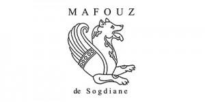 logoMAFOUZ