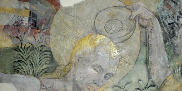 saintmelaine6-600x300 Eglise Saint Melaine - Rennes (35)