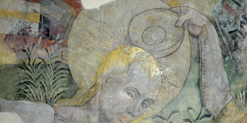 saintmelaine6-800x400 Eglise Saint Melaine - Rennes (35)