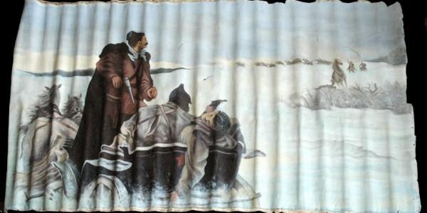 1.-face-B-avt-restau-600x300 Scènes de batailles soviétiques