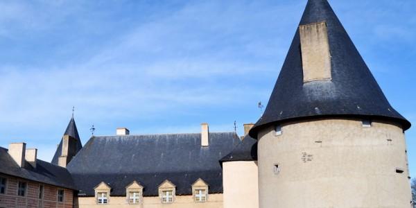 DSC_0364-ret-600x300 Château– Villeneuve Lembron (63)