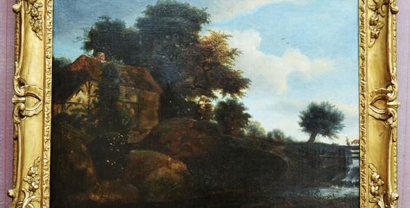 DSC_0483-ret-591x300 Paysage Hollandais