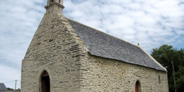 IMG_0256-ret1-600x300 Chapelle du Linguez – Locquirec (29)