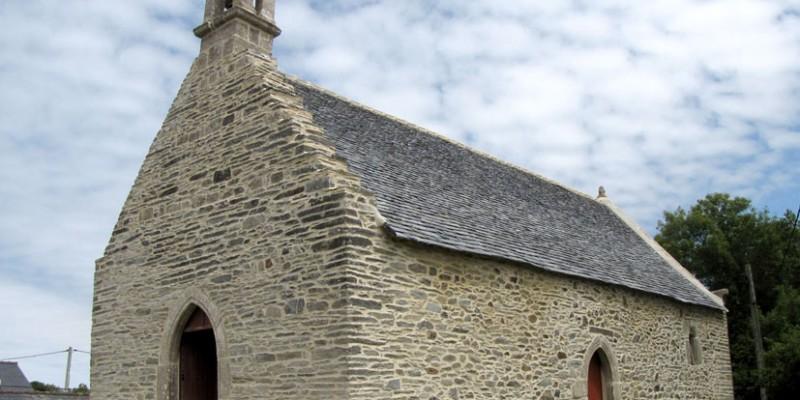 IMG_0256-ret1-800x400 Chapelle du Linguez – Locquirec (29)