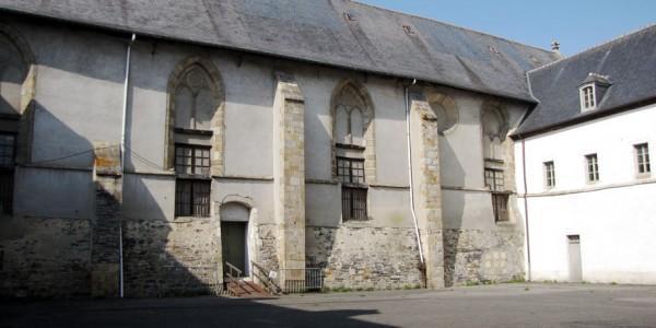 IMG_0554-600x300 Musée des Jacobins – Morlaix (22)