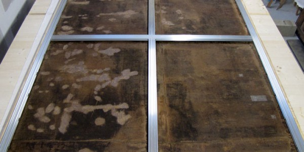 IMG_1792-ret-600x300 Restauration de tableaux