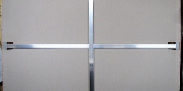 IMG_1793-ret-600x300 Descente de Croix