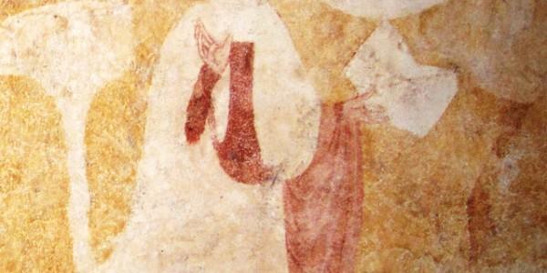 ap-retouche-mur-est-600x300 Eglise Notre-Dame – Le Guerno (56)