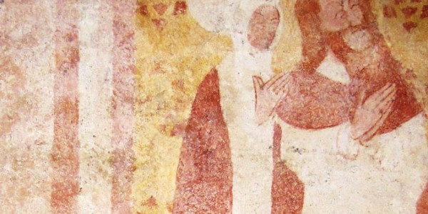 après-réintégration-mur-ouest-600x300 Eglise Notre-Dame – Le Guerno (56)