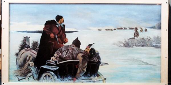 avant-retouche-600x300 Scènes de batailles soviétiques