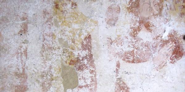 avant-retouche-mur-ouest-600x300 Eglise Notre-Dame – Le Guerno (56)
