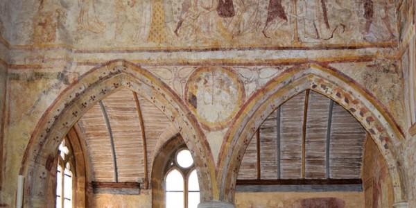 choeur-mur-sud-600x300 Chapelle Saint Gobrien – Morieux (22)