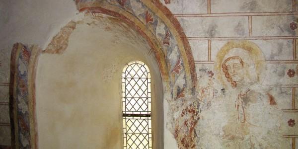 mur-nord-choeur-ap-retouche-600x300 Chapelle du château – Châteaugiron (35)