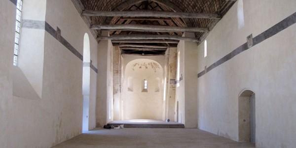 nef-ap-travaux-600x300 Chapelle du château – Châteaugiron (35)