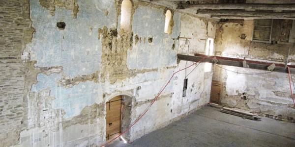 pertes-vue-générale--600x300 Chapelle du château – Châteaugiron (35)