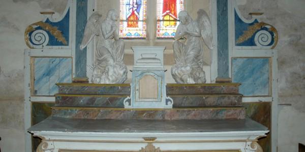 retable-ap-menuisier-600x300 Eglise Notre-Dame – Le Guerno (56)