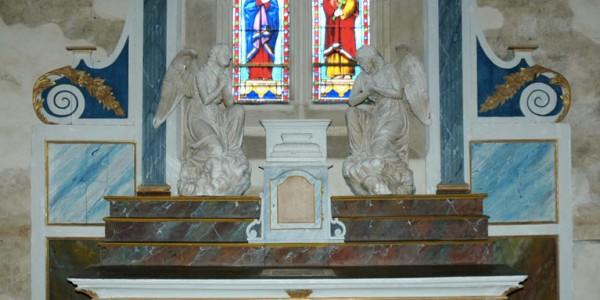 retable-après-intervention-600x300 Eglise Notre-Dame – Le Guerno (56)