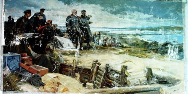 retouche-en-cours-3-600x300 Scènes de batailles soviétiques