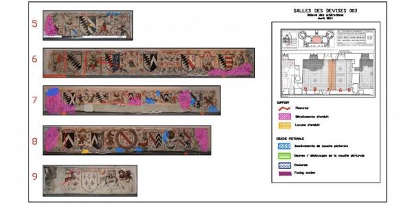 salle-003-frise-haute-sud-600x300 Château– Villeneuve Lembron (63)