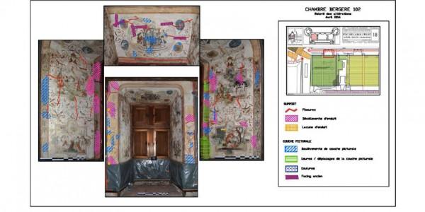salle-102-ébrasement-600x300 Château– Villeneuve Lembron (63)