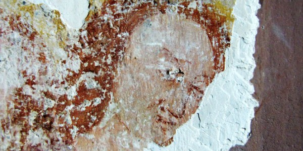 visage-mur-ouest-en-dégagemt1-600x300 Eglise Notre-Dame – Le Guerno (56)