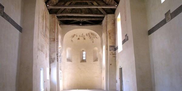 vue-générale-choeur-ap-travaux-600x300 Chapelle du château – Châteaugiron (35)