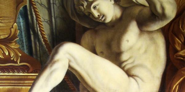 IMG_8343-ret-600x300 Galerie Dorée de la Banque de France - Paris