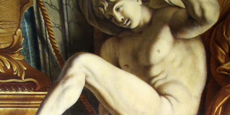 IMG_8343-ret-800x400 Galerie Dorée de la Banque de France - Paris