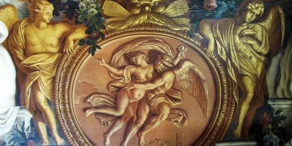 IMG_8344-ret-600x300 Galerie Dorée de la Banque de France - Paris